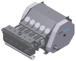 Pump_Prototype_Crpd-300x239