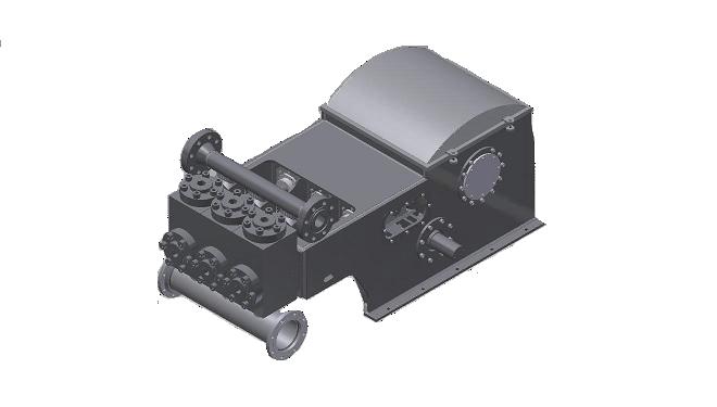SP-500-Image