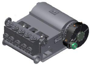 SP-800Q-300x213